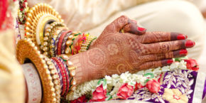 o-HINDU-WEDDINGS-facebook