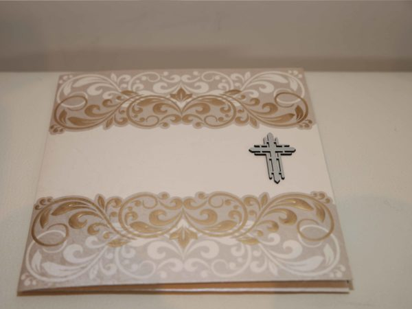 Christian Cards white_02
