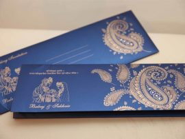 Hindu sikh wedding Invitations_04