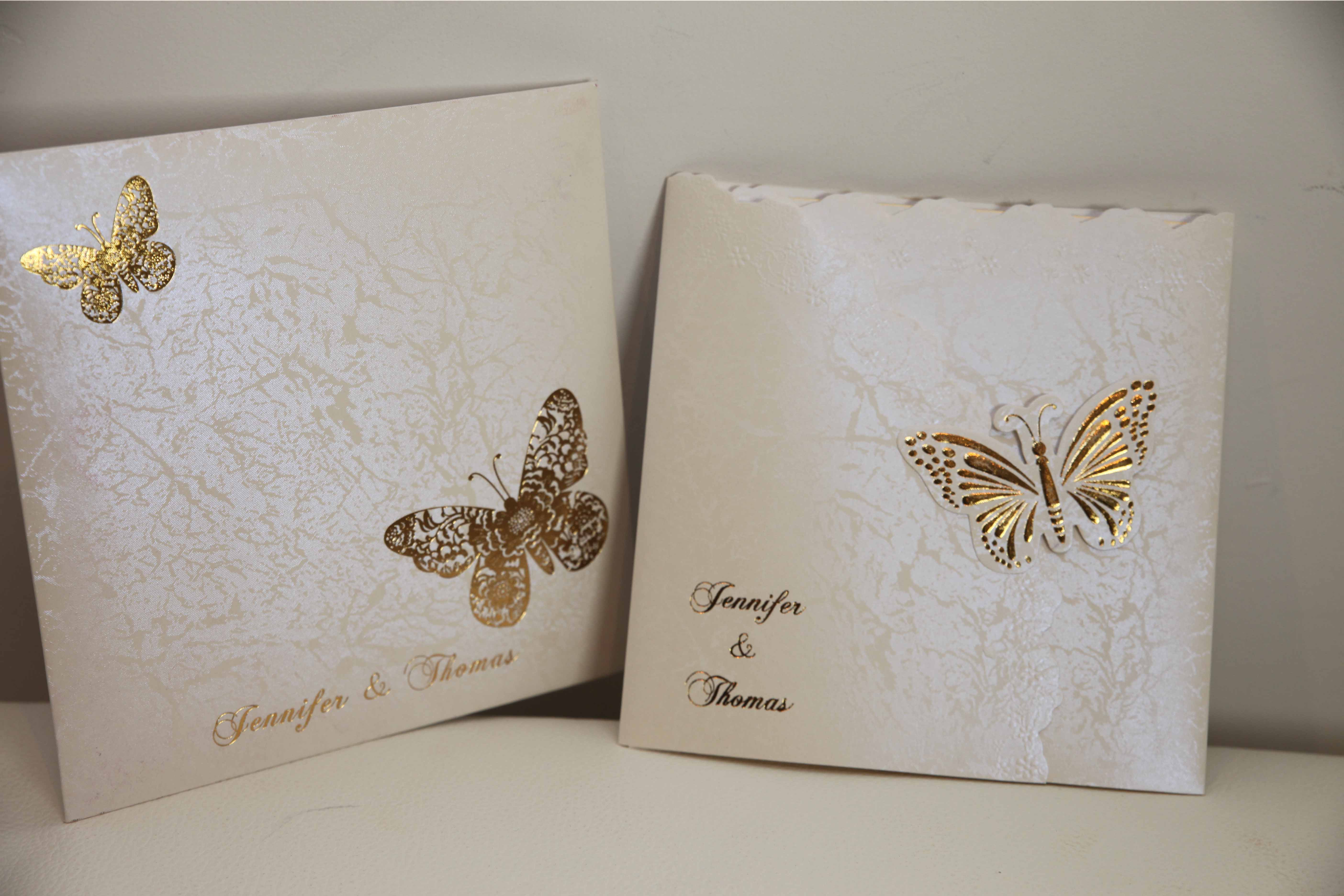 Buy Wedding Butterfly pictures picture trends