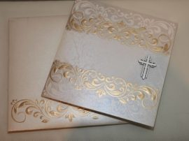 Christian Cards white_01