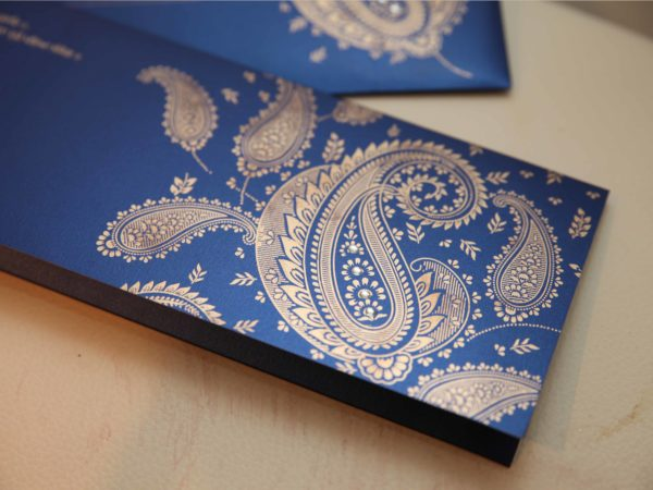 Hindu sikh wedding Invitations_03