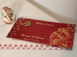 Tamil Hindu wedding Cards_01