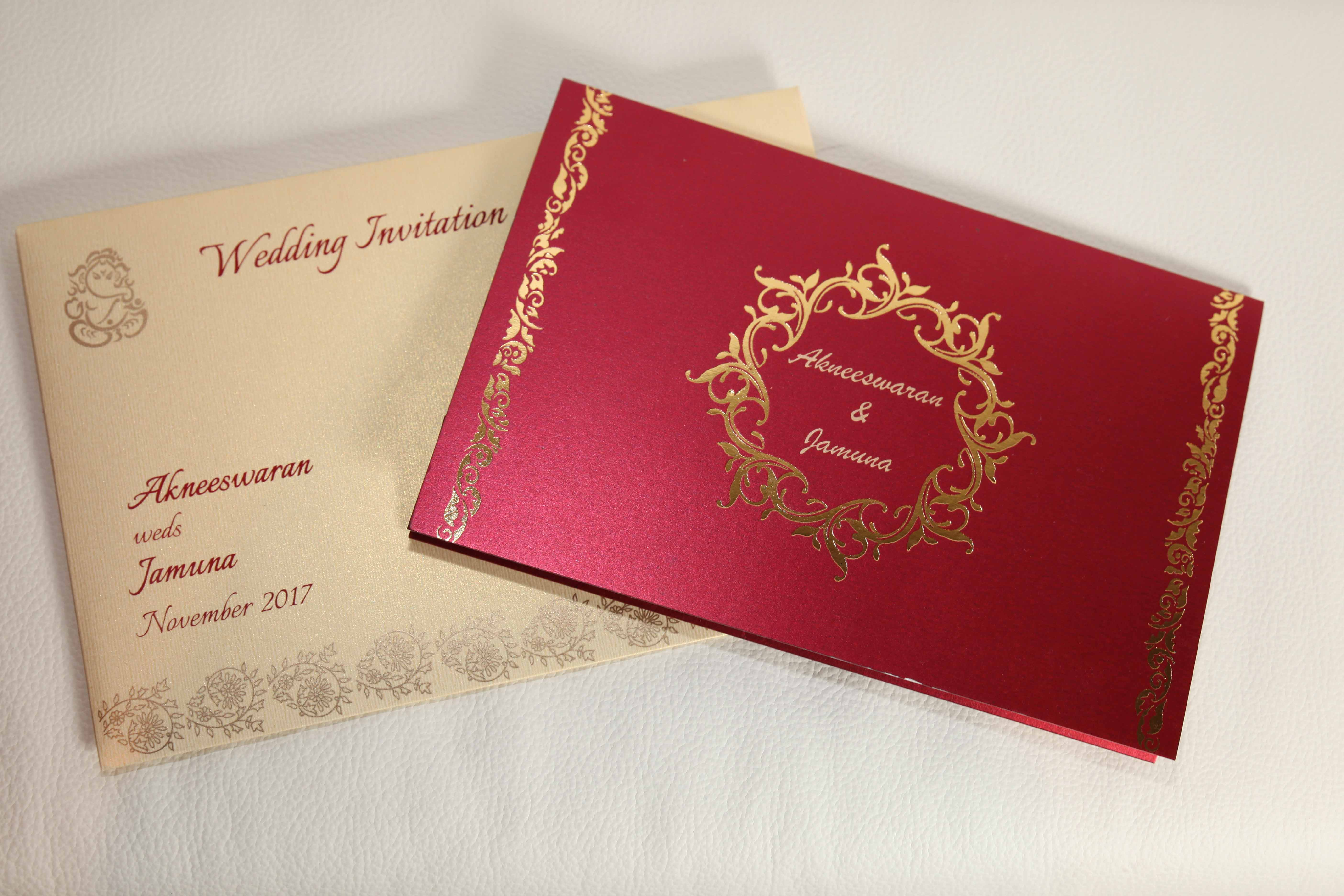 indian wedding card sles uk - 28 images - sikh punjabi wedding ...