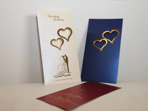 Christian wedding Invitations_Card
