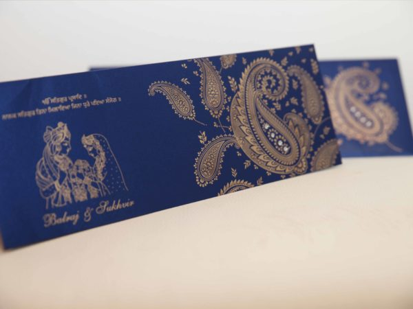 Hindu sikh wedding Invitations_02