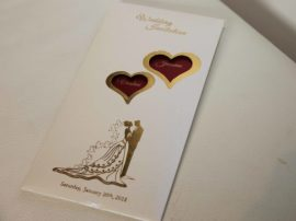 Christian wedding Invitations_cover