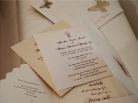 wedding butterfly cards_4